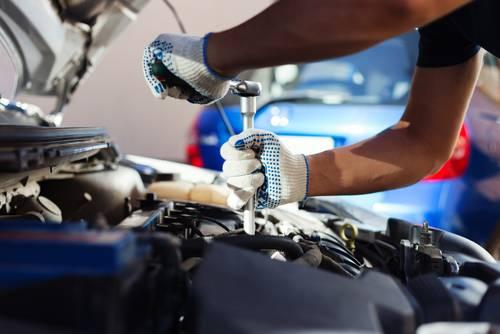 car repairs cwmbran south wales